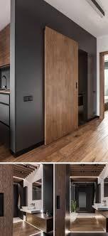 Hidden Door Store & Gun Furniture - Hidden Table - Hidden Door ...