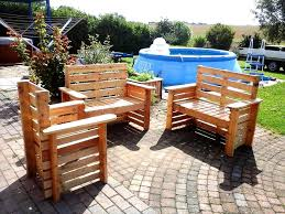 wood pallet patio furniture. Furniture Made Out Of Pallets Best Diy Wooden Pallet Patio Set 101 Ideas Wood