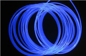spectacular fiber optic cable lighting f65 in simple image collection with fiber optic cable lighting