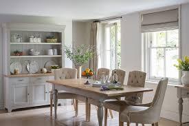malvern extending dining table set image