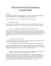 Sprite Aztecs And Incas Ap World History Sprite Chart