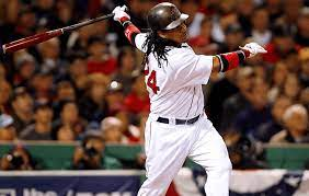 Will Manny Ramirez Ever Be Manny in Cooperstown? - Cooperstown Cred