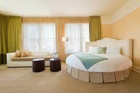hotel deluxe. Hotel DeLuxe Portland Marlene Dietrich Suite. Suites Deluxe