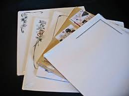 Choices 12x12 Old Style Paper Wedding Title Pages More Creative