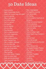 Babysitters Online Free Datingklist Online Dr Phil For Guys Sjw Tumblr Date Night Ideas Free