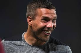 Jun 29, 2021 · zuerst waren es nur gerüchte, jetzt hat rtl bestätigt: Lukas Podolski Wird Juror Bei Das Supertalent