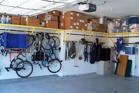 custom shelves grants pass garage storage shelfing intended for wall mounted idea 16