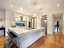 kitchen island bench best island bench ideas on kitchen gloss in prepare 3 free standing kitchen