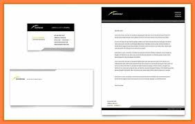 Free Word Stationery Templates Free Microsoft Letterhead Templates Magdalene Project Org