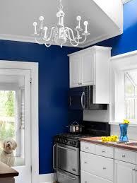 Kitchen Cupboard For A Small Kitchen Kitchen Room Kitchen Cabinet Color Ideas For Small Kitchens