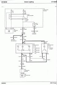 ford fiesta wiring diagram wiring diagram load ford fiesta wiring diagram