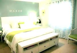 furniture design bedroom sets app your own room my minimalist girl with be