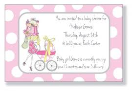 baby-shower-invitations-diy-bearing-gifts-girl-blank-baby-shower ...