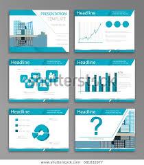 Presentation Flyers Template Business Presentation Flyers Brochures Infographics