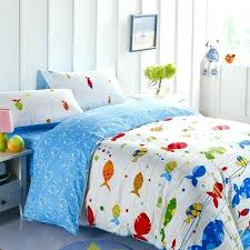 bass fishing bedding sets trendy design fish bedding sets finding kids boys and girls crib nursery