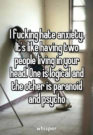 Quotes To Help With Anxiety Magnificent Quotes Quotes To Help With Anxiety