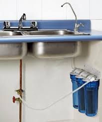 under sink water filter system best filters view larger