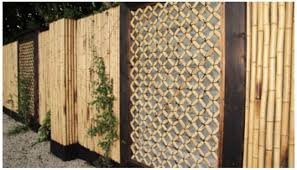 bamboo wall panels within and panel covering decor 26