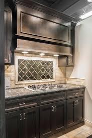 under cabinet lighting plug in. fine under full size of uncategoriessmall under cabinet lights 4 ft  light kitchen  in lighting plug e