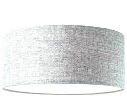 extra large drum lamp shade large lampshades textured lamp shade charcoal grey lamp shades in addition extra large drum lamp shade