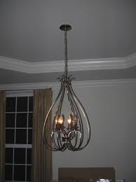 decoration crystal chandeliers waterford chandelier swarovski dining room ideas lite crystals for earrings wedding how