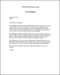 Ats Resume Best 1120 Ats Friendly Resume Friendly Resume From For Employee Who Relocating