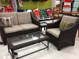 Affordable Patio Furniture Patio Furniture Ikea Epic Patio