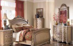 ashley furniture prices bedroom sets. discounted bedroom furniture sets awesome nice ashley prices