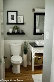 bathroom crown molding. Crown-molding-in-bathroom-minimalist-serene-small-master- Bathroom Crown Molding E