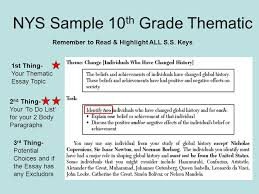 resume letters format custom argumentative essay writer service regents essay aicting games