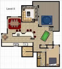 Small Picture Transform Free Basement Design Software On Home Interior Design