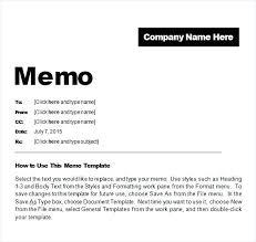 What Is An Internal Memo Internal Memorandum Template Stingerworld Co