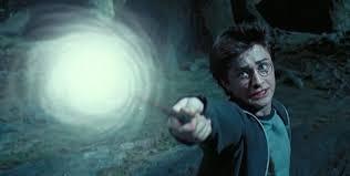 Autorka Harryho Pottera Vytvořila Pro Fanynku Speciální Potterovské