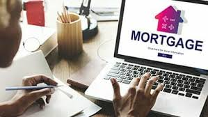 Actionable Guide Paying Off A 30 Year Fixed Rate Mortgage