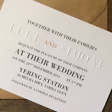 299 best wedding invitations letterpress, embossed, foil images on Embossed Wedding Invitations Vancouver it's all about the details blind embossed wedding invitation we printed on textured card! Embossed Graphics Wedding Invitations