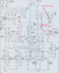 porsche 911 carrera wiring diagram schematics and wiring diagrams 1993 f150 radio wiring diagram densaakaldte