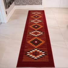 area rug stunning runners seagrass rugs and aztec runner easy bathroom pink navy indoor asian fl