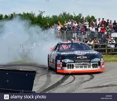 Chevrolet Monte Carlo Stock Photos & Chevrolet Monte Carlo Stock ...