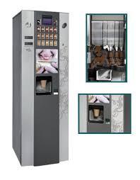 Jofemar Vending Machine Manual Extraordinary Naira Vending Jofemar Products Coffeemar G 48