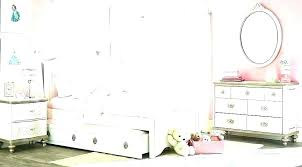 rooms to go kids bedroom sets – baycao.co