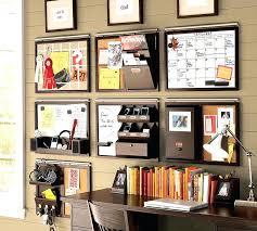 elegant office wall organizer ideas the decorative of file idea home design lover organizers