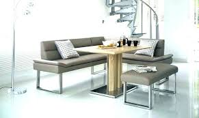 corner living room furniture. Corner Dining Room Furniture Tables Table And  Bench Set Adorable Living