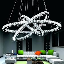 chandeliers led crystal chandelier led crystal lighting crystal hanging lamp crystal chandelier anywhere lighting crystal
