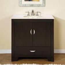 36 bathroom sink stylish modest bathroom vanity with granite top bathroom good looking vanities inch elements