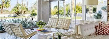 modern furniture style. Mid-century Modern Lighting Furniture Style