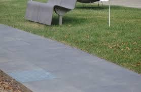 Pavimentazione Balconi Esterni : Pavimenti per esterni a reggio emilia