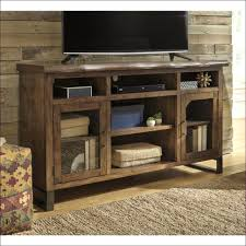 stands with fireplace fireplaces entertainment stand electric white corner tv canada