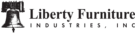 Liberty Furniture | Home Furniture, Home Décor, Furniture Online