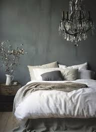 sophisticated bedroom furniture. 10 tips on how to create a sophisticated bedroom furniture i