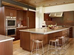 Mobile Kitchen Island Modern Mobile Kitchen Island Wallpaper For All